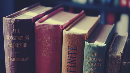Harmonogram zwrotu podręczników w Szkole Podstawowej w Andryjankach